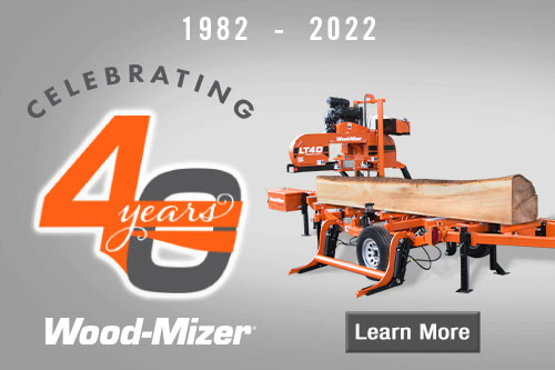 SawmillTrader com - The Sawyer's Trading Place!™ - Sawmills