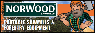 Norwood Band Sawmills