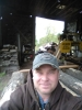 Custom Sawmilling, Planing, Drying Services (IN)