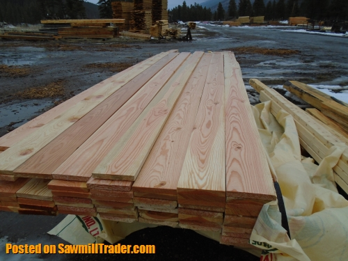 Direct From Bc Mill Fir Larch Spruce Pine Logs Amp Lumber