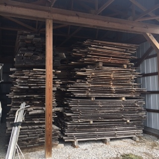 Logs lumber for sale wanted for Eastern motors laurel md