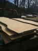 Custom Sawmill Services and Sales (SC)