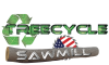 CT Portable Sawmill Services (CT)