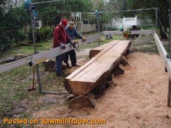sawmill single women Sawmill lyrics by mel tillis: by mel tillis single: sawmill 3 your rating: they're not satisfied at the sawmill women like a dollar, women like a dollar.