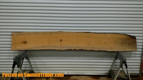 Custom cut lumber logs lumber lumber for sale for Decking planks for sale