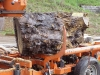 Portable Sawmilling Services (OR / WA)