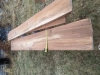 Red Elm Lumber - Wide Boards (IL)