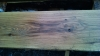Rough-Cut Mantles, Boards (any thickness)