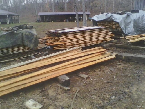 Lumber for sale for Decking planks for sale
