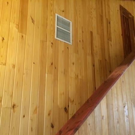 Wood Siding Supply Mill Direct Tx Logs Amp Lumber