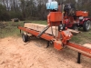 Portable Sawmill Service Fort Valley GA