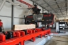 Stationary Automatic Sawmills
