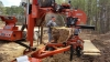 Burns Sawmill / Portable Sawmill Services (AL)