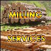 Portable Sawmill Services & More! (MA, CT & Eastern NY)