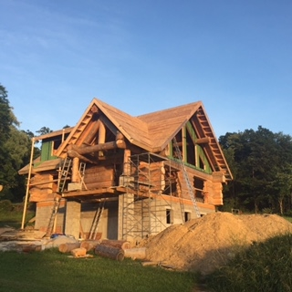 log home shells for sale jobs projects projects