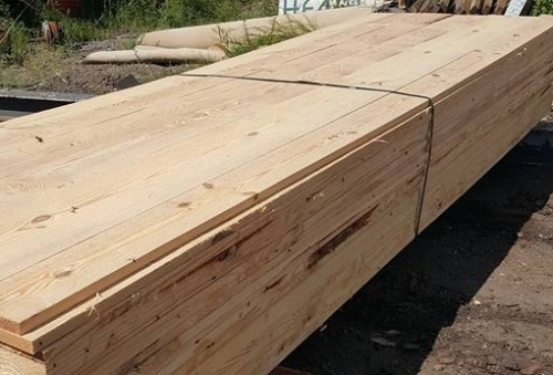 Rough cut lumber for sale ga logs lumber lumber for Decking planks for sale