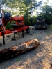 Portable Sawmilling Services (NY)