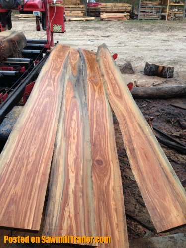 Cypress Beams And Lumber Ms Logs Amp Lumber Lumber For