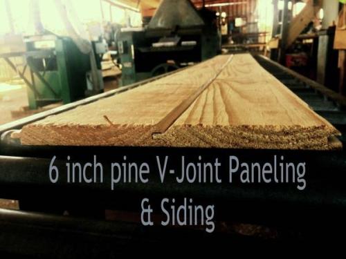 Sawmilltrader Com Lumber For Sale